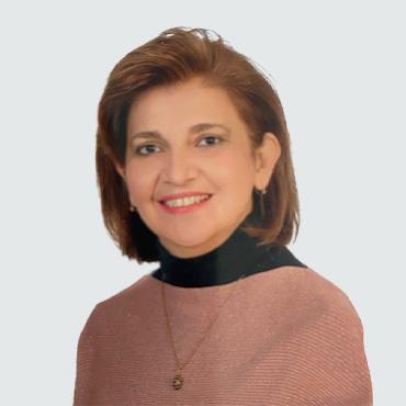 Prof. Dr. Fulya Günşar -  GENEL SEKRETER -   fgunsar@yahoo.com