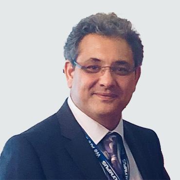 Prof. Dr. Mehmet Demir-  ÜYE -  drmehmetdemir@yahoo.com