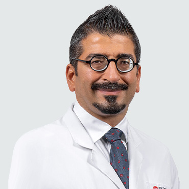 Prof. Dr. Murat Akyıldız - SAYMAN VE A. SEKRETERİ  -akyildizmr@yahoo.com