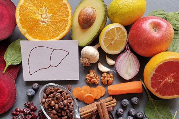 Karaciğer ve Diyet (1)