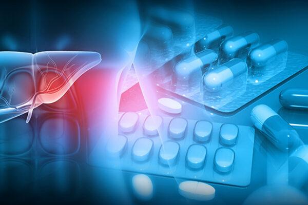 ilaçlar ve Karaciğer